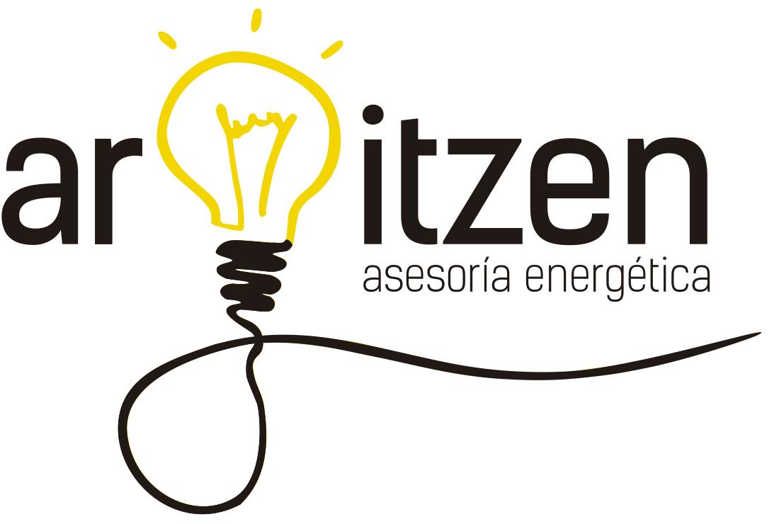 aritzen asesoria energetica portfolio