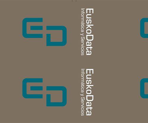 Euskodata portfolio