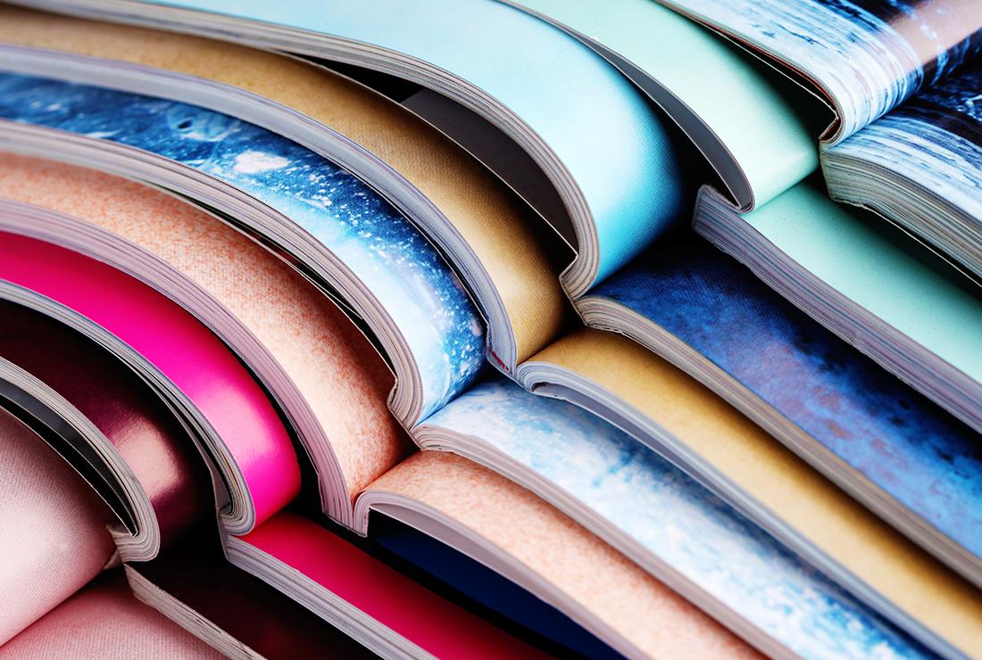 revistas servigraf